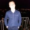 Vadim, 30, Познань