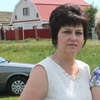 Ирина, 58, г.Тольятти