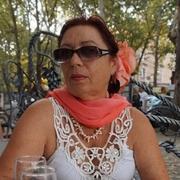 Lena 72 Николаев