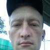 Алексей Самусенков, 33, г.Москва