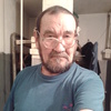 ALBERT, 70, Bezenchuk