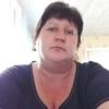 Елена, 35, г.Волгоград