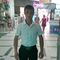 Иномжон, 28 лет, Овен, Новосибирск
