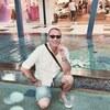 giancarlo, 49, г.Неаполь