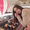 Катя, 17, Житомир