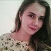 Любовь, 22, г.Голая Пристань