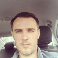 Андрей, 43 года, Лев, Москва