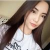 Аsiya, 19, г.Бишкек