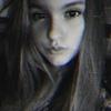 Соня, 17, г.Киев