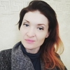 Наталия, 38, г.Харьков
