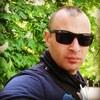 Oleksandr, 29, г.Милянувек