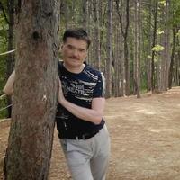 Евгений, 62 года, Весы, Мурманск