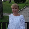 Nataliya, 41, г.Воронеж