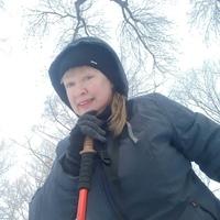 Ирина, 59 лет, Телец, Санкт-Петербург
