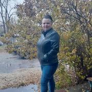 Начать знакомство с пользователем Виктория Моисеенко 26 лет (Стрелец) в Шацке