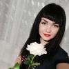 Tatyana, 27, Kotovo