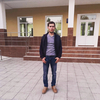 Valeriu, 30, г.Кагул
