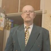 костя, 49 лет, Телец