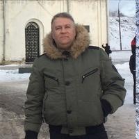 Алекс, 53 года, Водолей, Москва