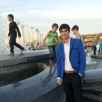 Sapar, 27 лет, Лев, Минск