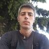Mychailo, 31, г.Львов