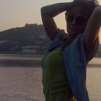 света, 33 года, Рыбы, Севастополь