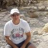 геннадий лысиков, 57, г.Липецк