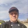 Александр, 55, г.Бахмут