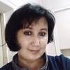 Dilfuza, 43, Tashkent