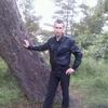 Георгий, 37, г.Кинешма