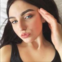 Karina, 24 года, Скорпион, Гомель