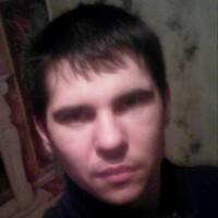 Илья, 36 лет, Лев, Краснодар