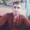 Евгений, 23, г.Грязи