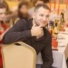 Женя, 34, г.Севастополь