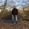 Эмиль Гусейнов, 31, г.Кобленц