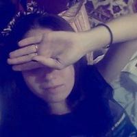 Анастасия, 23 года, Лев, Киев