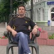 Sergey 60 Горловка