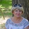 Галина, 71, г.Черноморск