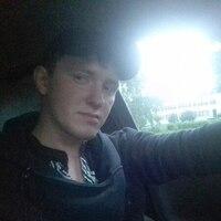 Илья, 31 год, Козерог, Пенза