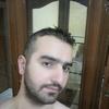 moussa, 30, г.Дамаск