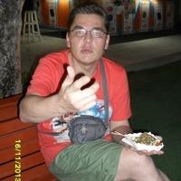Andrey, 45 лет, Близнецы, Юрга