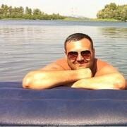Евгений 42 года (Рак) Славск