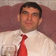 Евгений 41 Барнаул