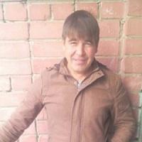 Юрий, 52 года, Рыбы, Йошкар-Ола