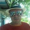 Сергей, 31, г.Григориополь