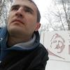 Жека, 36, г.Тулун