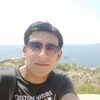 Edison Javier, 35, Кито