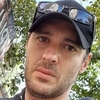 Саш, 31, г.Ереван