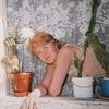 Людмила, 40, г.Городея