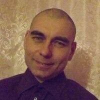 Олег, 44 года, Стрелец, Красногорск
